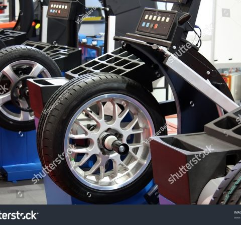 stock-photo-tire-service-76615795