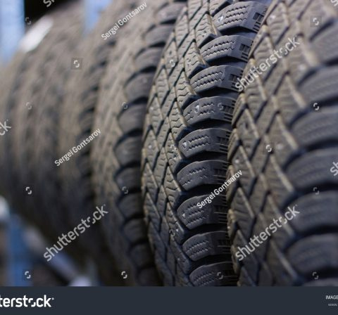stock-photo-tire-stack-background-selective-focus-189846476